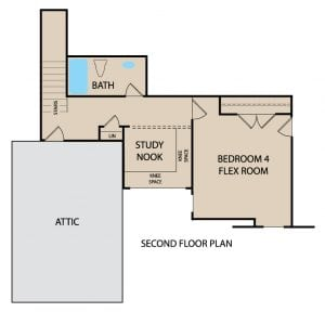 aspen-ridge-plan-second-floor_no-measurements-01